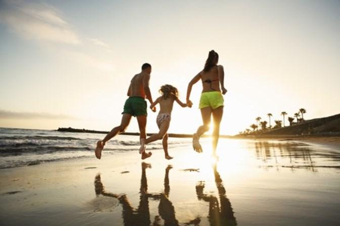 Estado vai dar férias a 15 mil portugueses