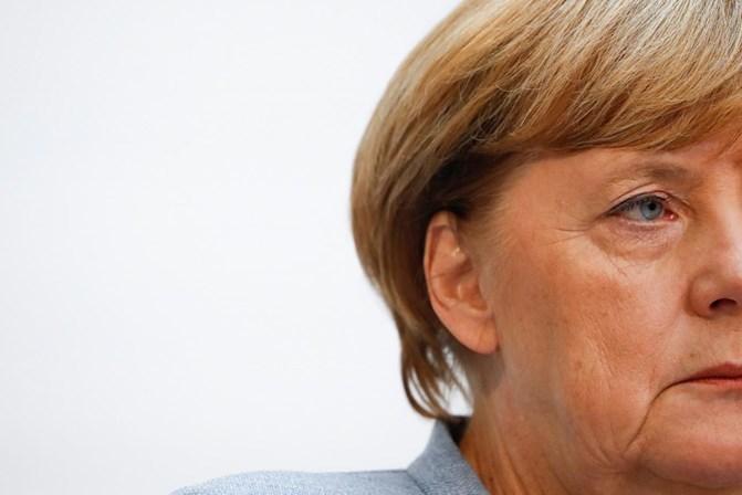 Suíça espera protestos violentos contra visita de Trump a Davos