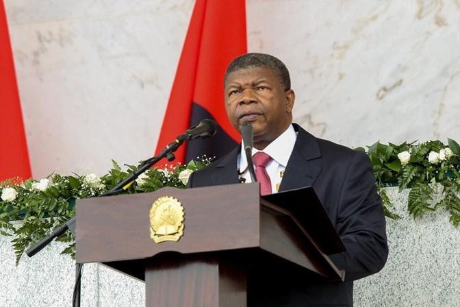 Governo angolano ameaça deixar Lisboa sem embaixador
