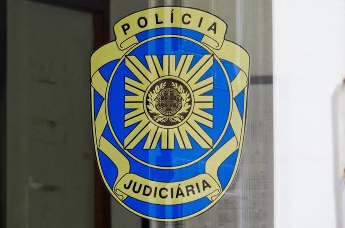 Estudante de Medicina suspeito de tentar matar jovem no Porto