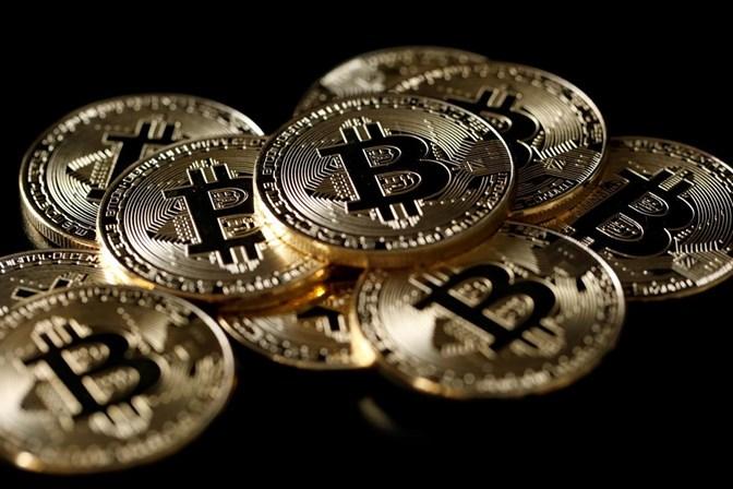 Reguladores europeus e nacionais alertam para risco de criptomoedas