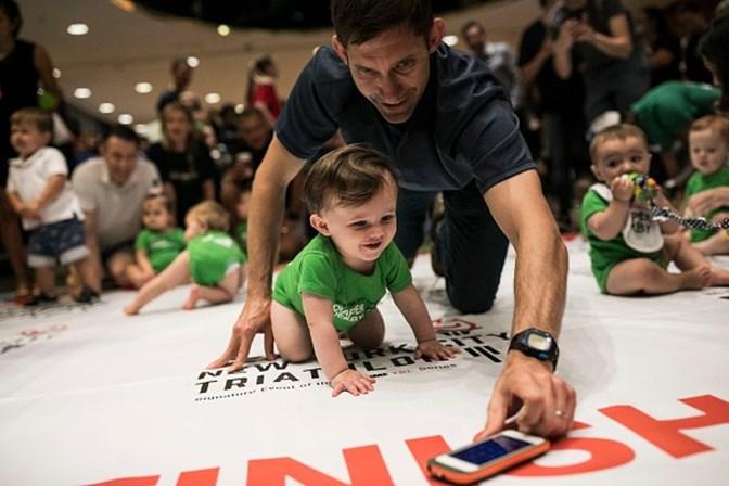 Apple deve tomar medidas sobre vício de jovens em iPhones, pedem acionistas