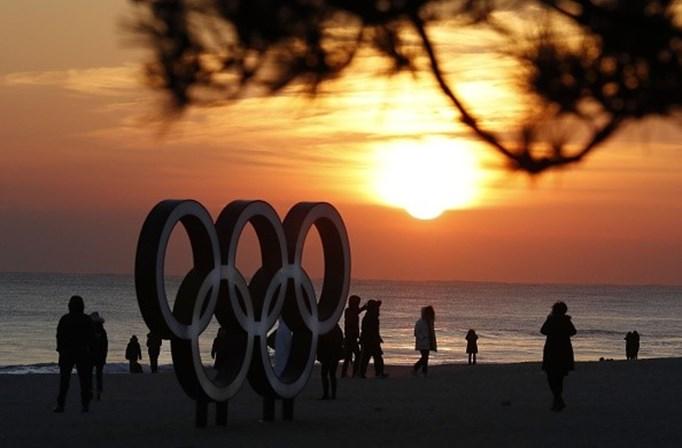 Coreias debatem participação de artistas norte-coreanos aos Jogos Olímpicos