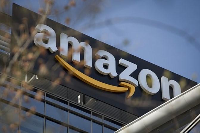 Amazon prepara entrada em Portugal com o Porto em vista