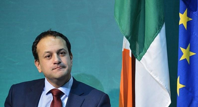 Irlanda vai ter referendo sobre o aborto em maio