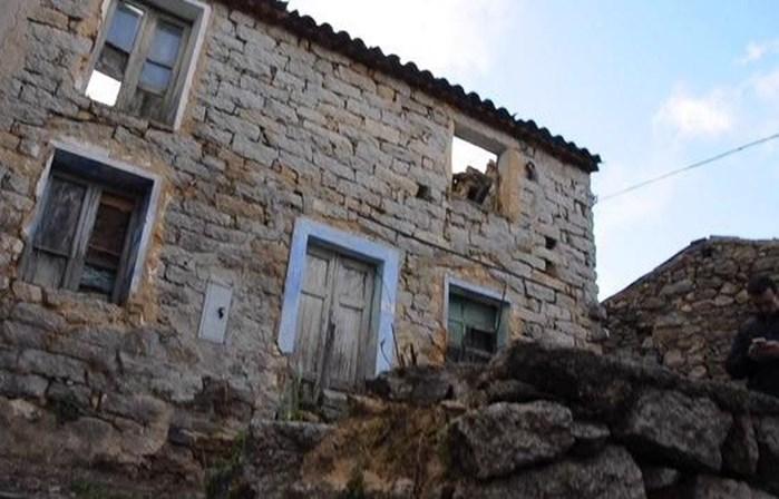 Que tal comprar uma casa na Itália por apenas R$ 4?