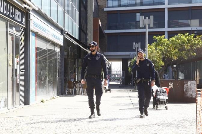 Autoridades identificam 70 discotecas com problemas de segurança