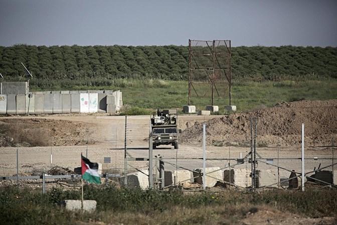 Israel cancela acordo com ONU sobre imigrantes africanos