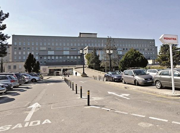 Finanças negam que pretedem afastar Ministério da Saúde da reforma da pediatria