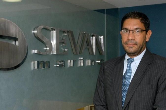 Supremo de Portugal solta empresário investigado na