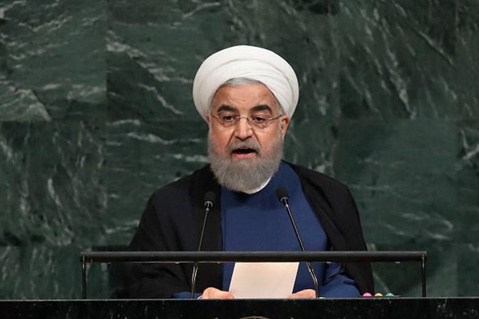 Petróleo cai após saída dos EUA de acordo com Irã