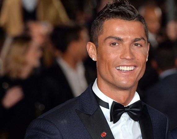 58edbfec3a Sabe qual é o novo negócio de Cristiano Ronaldo  - Social - SÁBADO
