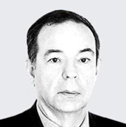 João Brandão Ferreira - SÁBADO 202945ca6de