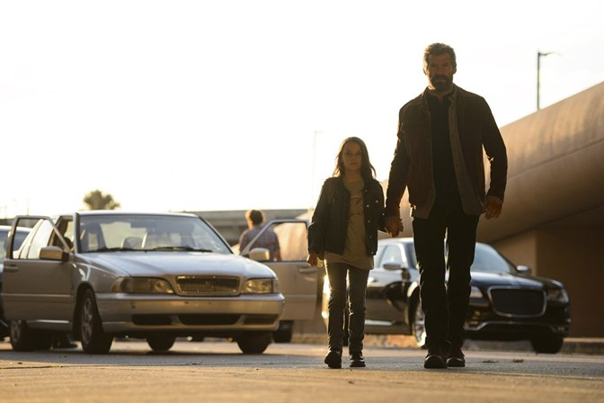 Melhor Dupla