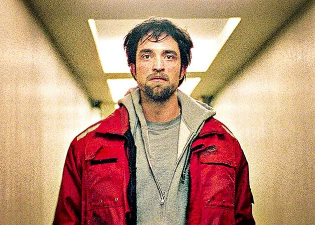 Crítica de cinema: Good Time