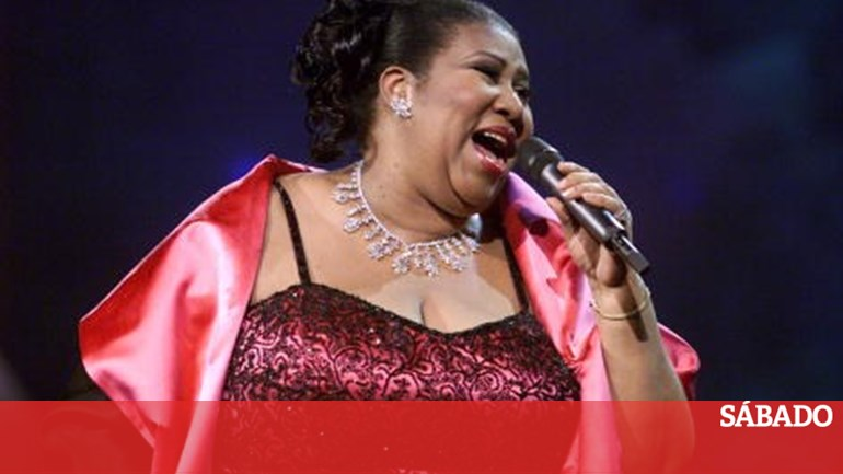 As Frases De Aretha Franklin Que Inspiraram Quem As Ouviu Vida
